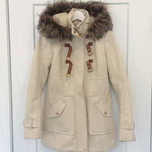 Guess LA Coat